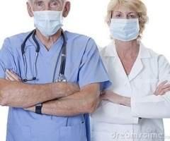 Cari medici, la malasanità del Lazio non è un problema infermieristico