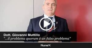 Elezioni Ipasvi Milano, il quorum è un falso problema