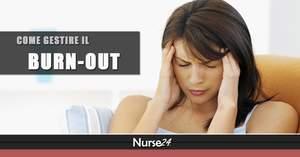 Stress lavorativo, quattro consigli per gestire l'infelice condizione