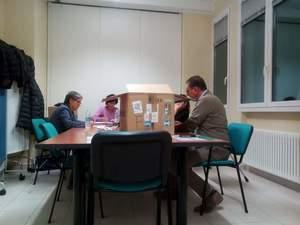 Dionisi (ex-Ipasvi Rimini): non ero candidata in alcuna lista, solo voti casuali