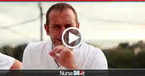 Vademecum, la canzone che conquista gli infermieri