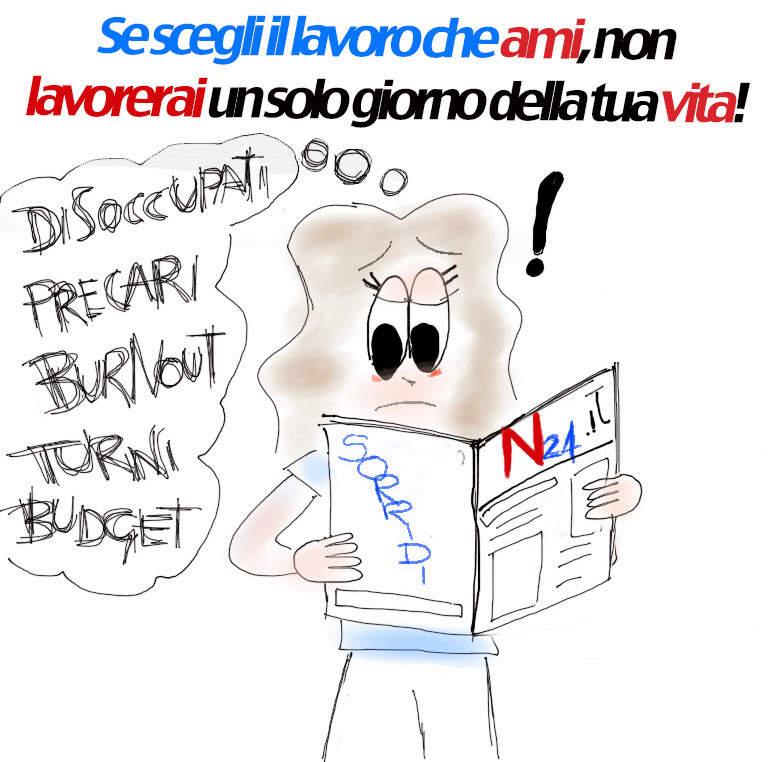 nurse-ink-lavoro