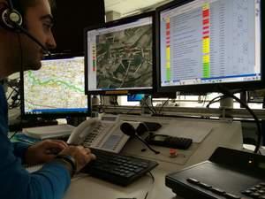 Centrale Operativa 118 Emilia Ovest: concluso il processo di...