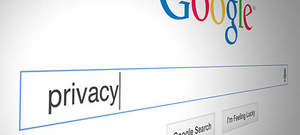 Le delibere aziendali devono tutelare la privacy