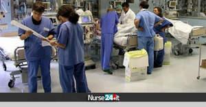 Professione infermieristica, nuovi percorsi di sviluppo di carriera
