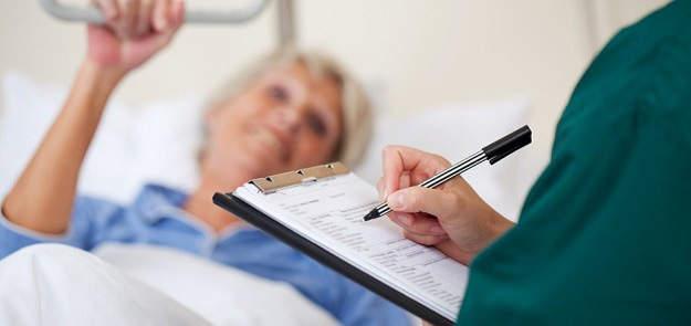 assicurazione obbligatoria infermiere