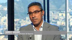Ipasvi Genova: formerà figure di Counselor pronte all'innovazione e all'aiuto