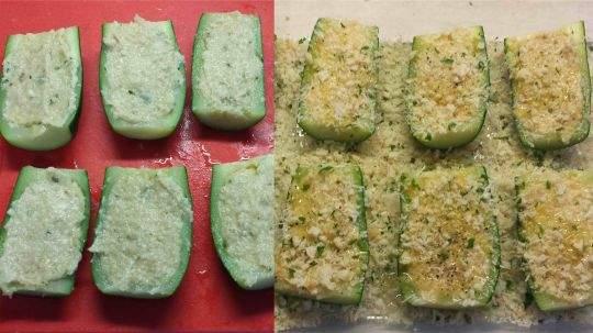 Zucchine e cime ripiene3