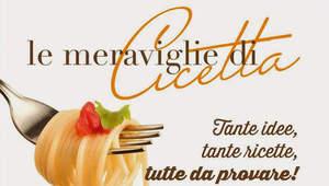 Le ricette di Cicetta. L'infermiera foodbloger
