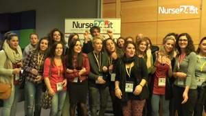 Tirocinio clinico: prepara adeguatamente un infermiere al mondo del...