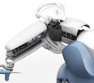 Competenze Infermieristiche nell'ambito della chirurgia robotica,...