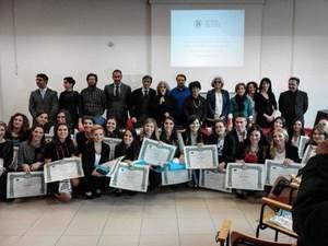 Pesaro: nuovo anno accademico Cdl Infermieristica