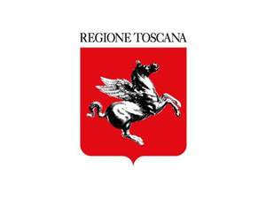Concorso Infermieri Toscana: attese quindicimila domande