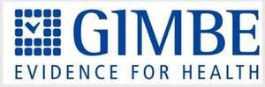 GIMBE 11°conferenza nazionale ripartirà dal principio fondamentale...