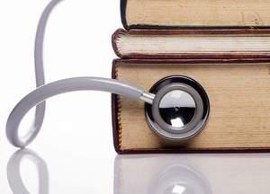 Diagnosi: di chi è la competenza?