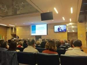 Convegno a Bologna sulla Casa della Salute