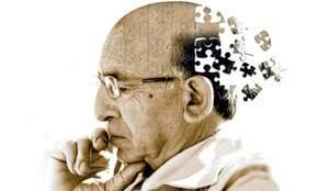 Alzheimer tra ricerca scientifica e gestione quotidiana