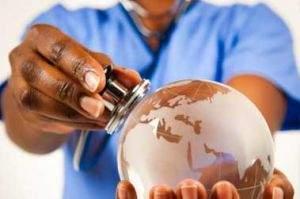 nursing-mondo