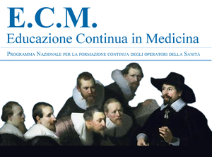 Fare di più non significa fare meglio, evento Ecm a Vicenza